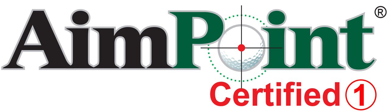 AimPoint Certified.Level 1 (black)_preview