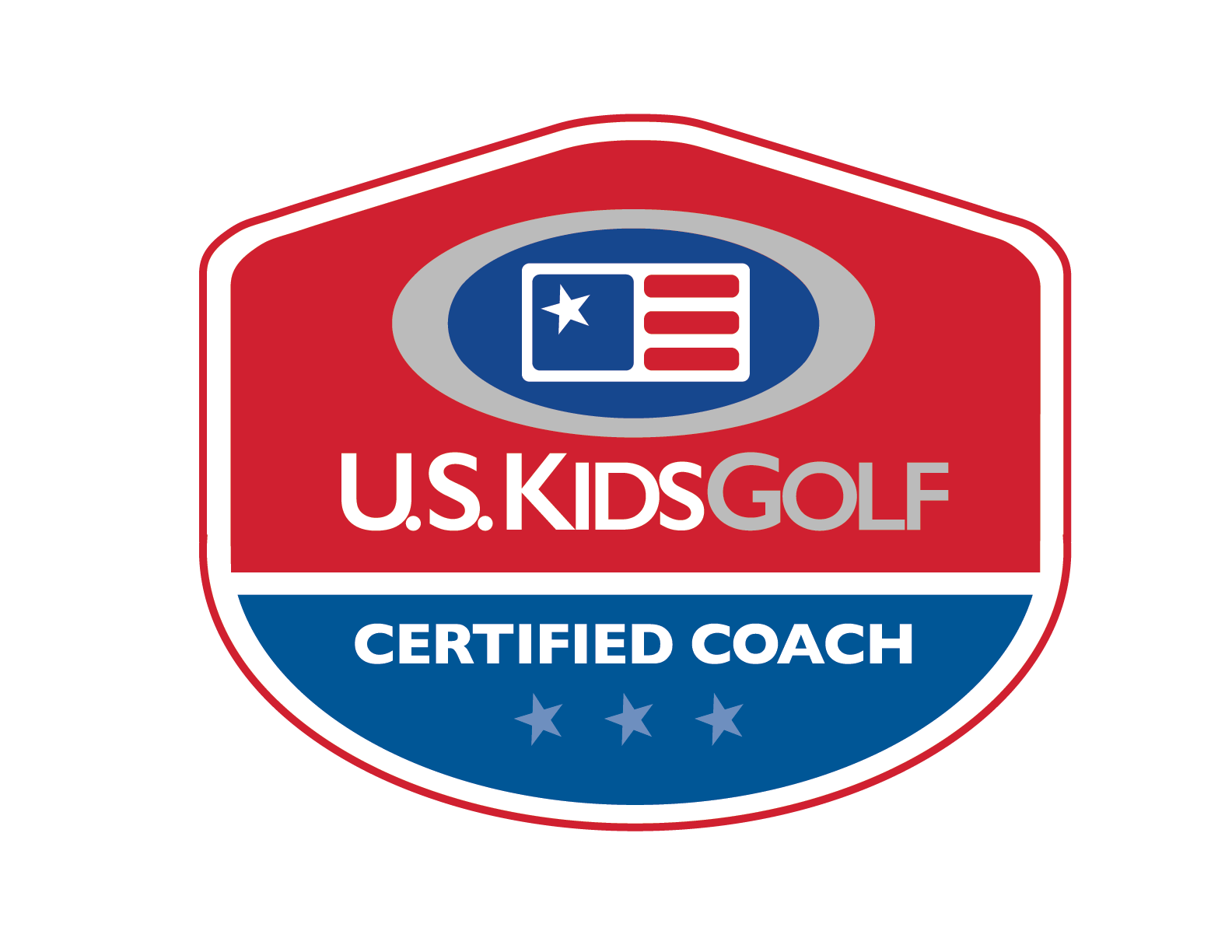 certified_coach_logo_2.0