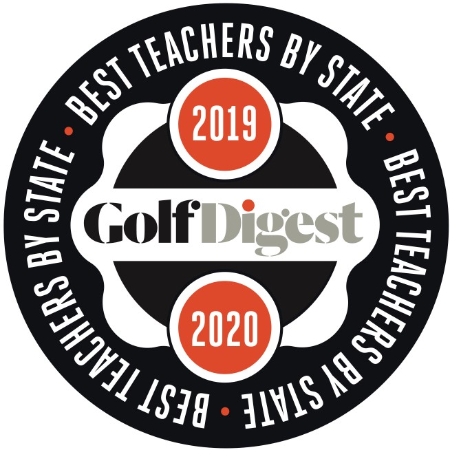 GD BEST STATE 19_20 1