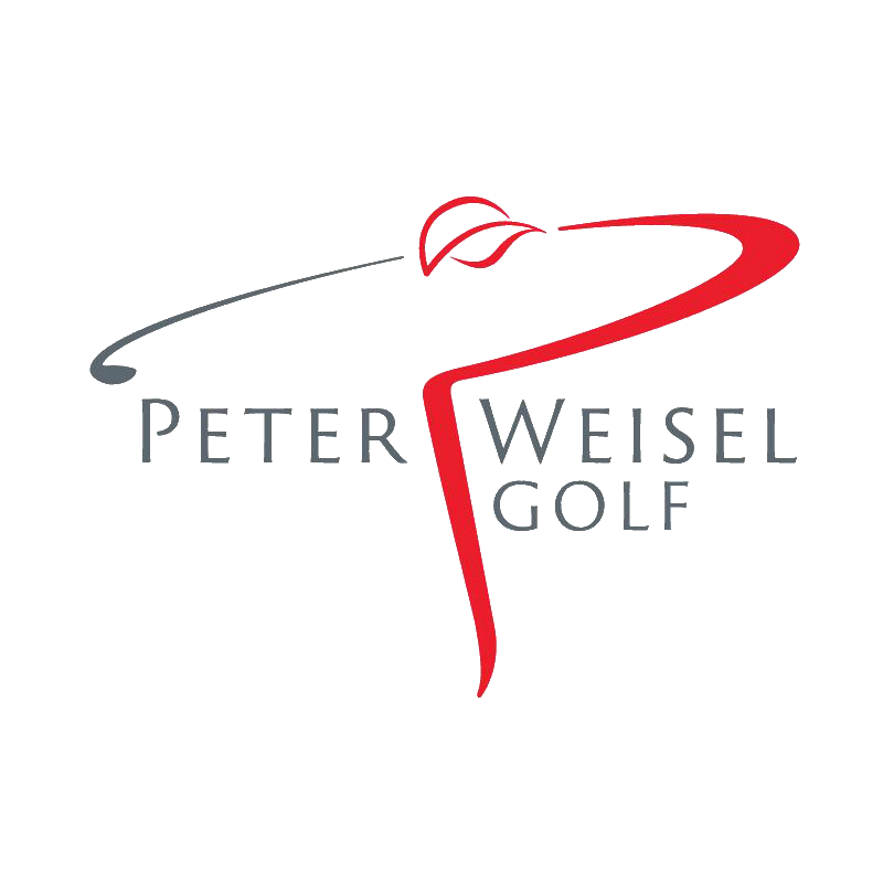 Golf Lessons in Denver, CO – Peter Weisel Golf – Sign Up Today!